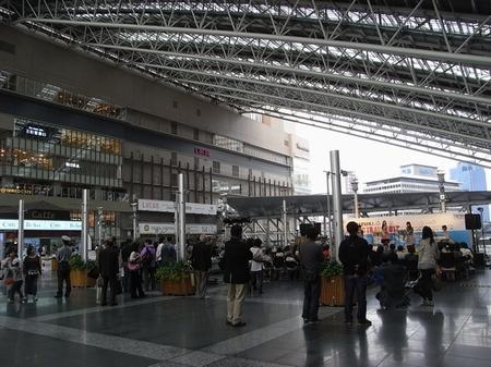 12'10.14 suzuki時空の広場 001.JPG