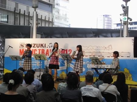 12'10.14 suzuki時空の広場 003.JPG