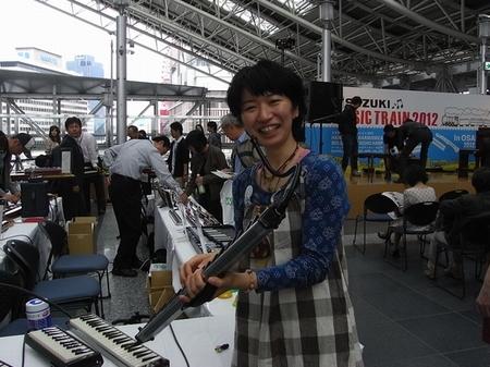 12'10.14 suzuki時空の広場 007.JPG