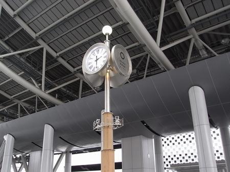 12'10.14 suzuki時空の広場 002.JPG